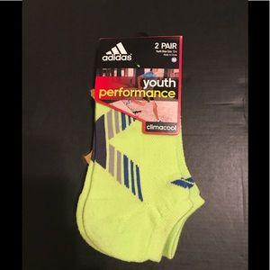 socks Adidas